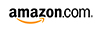 amazon site US